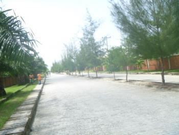 1000sqm Land, Megamound Estate Ikota, Ikota Villa Estate, Lekki, Lagos, Residential Land for Sale