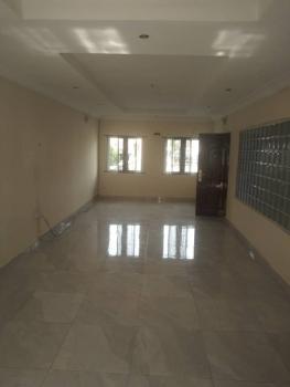 Lovely 3 Bedroom Terrace Duplex, Lekki County Estate, Lekki, Lagos, Terraced Duplex for Sale