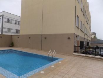 Luxury 4 Bedroom Duplex with Bq with Excellent Facilities 24 Hours Power, Oniru, Victoria Island (vi), Lagos, Terraced Duplex for Rent