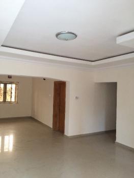 Fantastic 3 Bedroom Flat, Canaan Estate, Ajah, Lagos, Flat for Rent