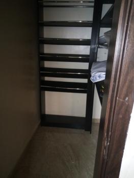 4 Bedroom Duplex, Idado, Lekki, Lagos, Detached Duplex for Rent