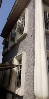 5 Bedroom Detached Duplex with 2 Room Bq at Maitama.abuja, Maitama District, Abuja, Detached Duplex for Sale