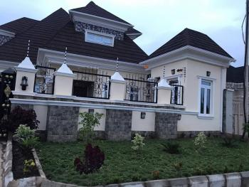 8 Bedrooms Duplex with 4 Bedrooms B.s with Swimming Pool, Maitama District, Abuja, Detached Duplex for Sale