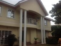 5 Bedroom Fully Detached Duplex With Swimming Pool, , Ikoyi, Lagos, 5 Bedroom, 6 Toilets, 5 Baths House For Rent
