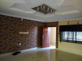 Serviced 3 Bedroom Flat at Lekki 1, Off Freedom Way, Lekki Phase 1, Lekki, Lagos, Flat for Rent