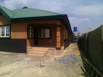 5 Bedroom Duplex, Erunwen, Ikorodu, Lagos, Detached Bungalow for Sale