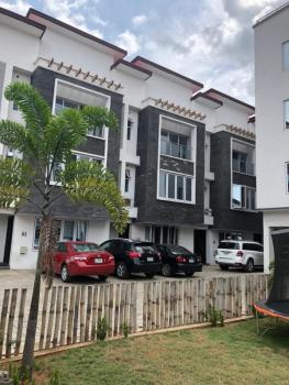 Luxury 3 Bedroom Flats with Excellent Facilities, Behind Leedway Office, Off Funsho Williams Avenue, Iponri, Surulere, Lagos, Flat for Sale