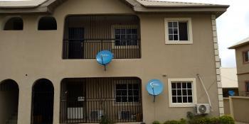 a Standard 2 Bedroom Flat, 11, 64crescent, Gwarinpa Estate, Gwarinpa, Abuja, Flat for Rent