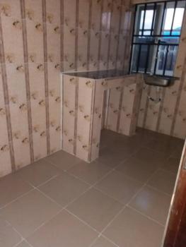 Luxury 3bedroom Flat to Let, Macaulay Bayeku, Igbogbo, Ikorodu, Lagos, Terraced Bungalow for Rent
