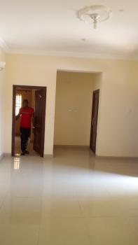 Spacious 2 Bedroom Flat Before Novare Mall, Sangotedo for Rent, Sangotedo, Ajah, Lagos, Flat for Rent