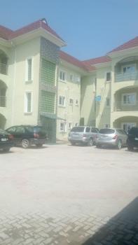 Spacious 3 Bedroom Flat Before Novare Mall, Sangotedo for Rent, Sangotedo, Ajah, Lagos, Flat for Rent