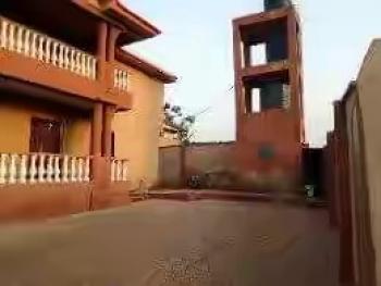 15 Bedroom Duplex, Ado-ekiti, Ekiti, Detached Duplex for Sale