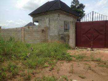 5 Plots of Land, New Owerri, Owerri, Imo, Residential Land for Sale