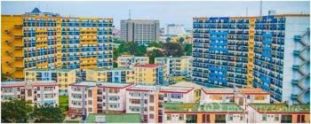 3 Bedroom Luxury Flat, 1004 Estate, Victoria Island (vi), Lagos, Flat for Sale