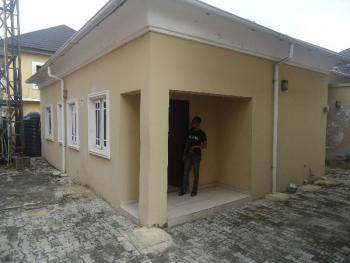 Luxury 4 Bedroom Bungalow with Excellent Facilities, Lekki Phase 1, Lekki, Lagos, Detached Bungalow for Rent