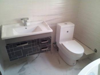 4 Bedroom, Cable Point Admiralty Way, Lekki Phase 1, Lekki, Lagos, Semi-detached Duplex for Rent