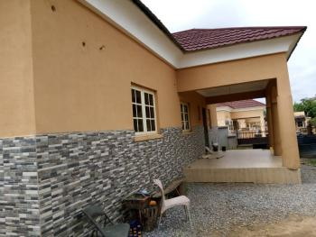 Brand New 3 Bedroom Bungalow  for Sale, Lokogoma Road, Lokogoma District, Abuja, Detached Bungalow for Sale