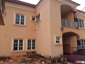 5 Bedroom Duplex for Sale, 1st Generation Estate, Lokogoma District, Abuja, Detached Duplex for Sale