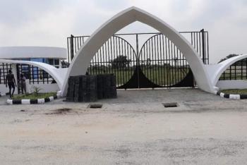 Land for Sale in Abijo Gra Lekki, Abijo, Lekki, Lagos, Residential Land for Sale