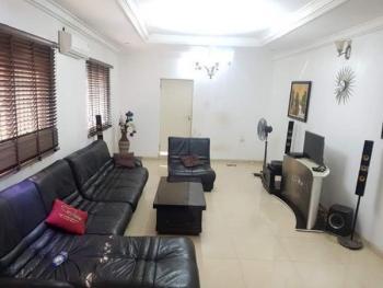 3 Bedroom Bungalow, Ijede Road, Ijede, Ikorodu, Lagos, Detached Bungalow for Sale