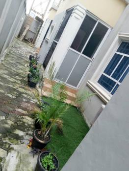 an Executive 2 Bedroom Duplex with Modern Facilities, Soluyi, Gbagada, Lagos, Semi-detached Duplex for Rent
