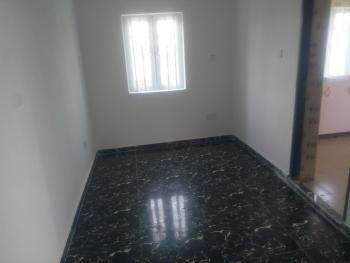 Luxury 2 Bedroom(newly Built), Ilaje Mobil Road Close to Lekki Scheme 2, Lekki, Lagos, Flat for Rent