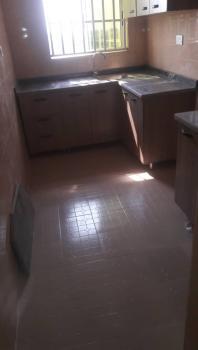 New Spacious 2 Bedroom Flat, Lekki Gardens, Ikate Elegushi, Lekki, Lagos, Flat for Rent
