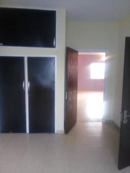 3 Bedroom Luxury Apartment, Oregun, Ikeja, Lagos, Semi-detached Duplex for Rent