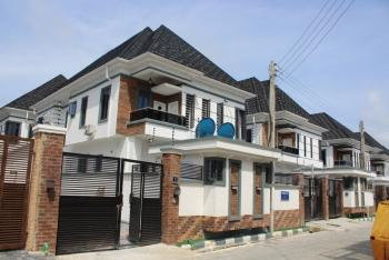 Brand New 5 Bedroom Fully Detached Duplex with One Bq at Lekki Conservative Road, Opp Chevron Head Office, Lekki Lagos  for Sale., Brand New 5 Bedroom Fully Detached Duplex with One Bq at Lekki Conservative Road, Opp Chevron Head Office, Lekki Lagos  for Sale., Lekki Phase 2, Lekki, Lagos, Detached Duplex for Sale