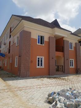 a Luxury Three Bedroom Flat, Amuwo Odofin, Isolo, Lagos, Flat for Rent