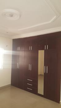 Luxury 4 Bedroom Duplex with Bq, 2nd Avenue, Gwarinpa Estate, Gwarinpa, Abuja, Detached Duplex for Rent