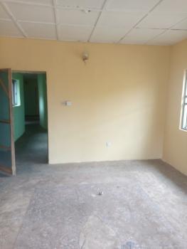 3 Bedroom Flat, Akanbi Adeniran, New Oko-oba, Agege, Lagos, House for Rent