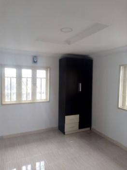 New 3 Bedroom Flat, Ocean Palm, Ajah, Lagos, Flat for Rent