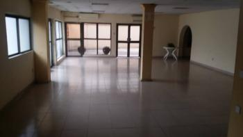 Boutique Commercial Office Or Retail Space, Akin Adesola Street, Victoria Island (vi), Lagos, Office Space for Rent