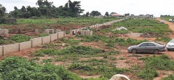 Land in Ikorodu ( 100naira From Garage), Maya, Ikorodu, Lagos, Mixed-use Land for Sale