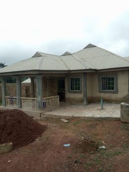 4 Bedroom Flat, Ora Ayoka Estate, Irepodun, Kwara, Block of Flats for Sale