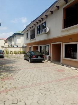 Serviced 2 Bedroom, Utako, Abuja, Flat for Rent