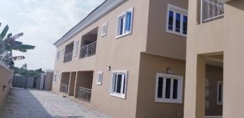 Brand New 3 Bedroom Apartment, Abijo, Lekki, Lagos, Flat for Rent