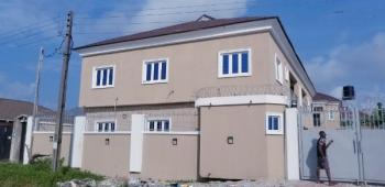 Brand New 2 Bedroom Apartment, Abijo, Lekki, Lagos, Flat for Rent