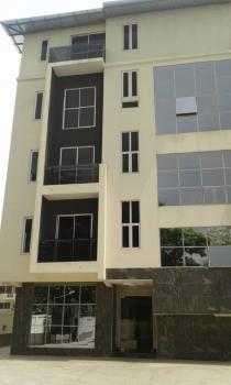 Lovely 1 Bedroom Flat, Off Alexandra, Old Ikoyi, Ikoyi, Lagos, Flat for Rent