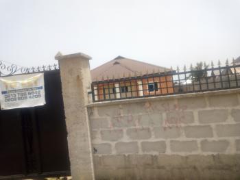 Newly Built Block of Flats for Sale, Morekete, Via Bayeku Road, Igbogbo, Ikorodu, Lagos, Block of Flats for Sale