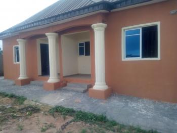 Newly Built Block of Flats, Morekete, Via Bayeku Road, Igbogbo, Ikorodu, Lagos, Block of Flats for Sale