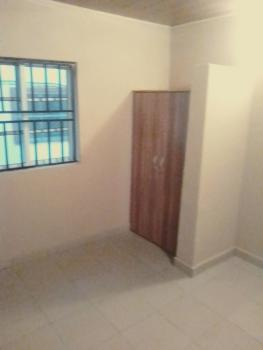 Clean One Bedroom, Life Camp, Gwarinpa, Abuja, Mini Flat for Rent