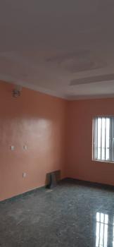 a Nice 4 Bedroom Terrace Duplex for Rent, Lekki Scheme 2 Off Mobil Road, Ajah, Lekki Phase 2, Lekki, Lagos, Terraced Duplex for Rent