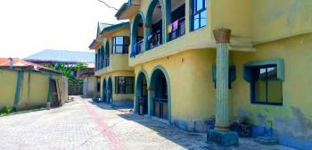 3 Bedroom, Rock Stones Ville Estate, Badore, Ajah, Lagos, Flat for Rent