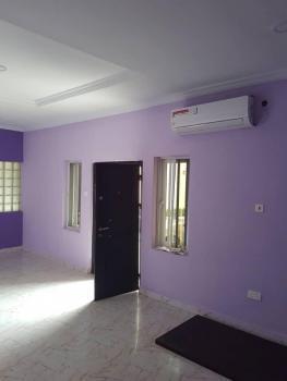a Tastefully Finished and Luxury Standard 3 Bedroom Flat with Excellent Modern Facilities, Aerodrome Samonda G.r.a, Samonda, Ibadan, Oyo, Mini Flat for Rent