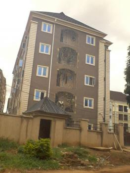 Flat, Achara Layout, Achara Layout, Enugu, Enugu, Flat for Rent