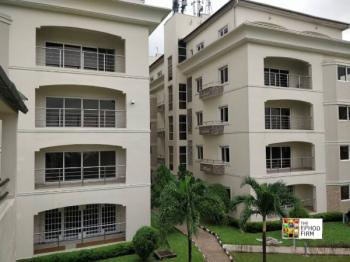 Spacious 3 Bedroom Serviced Flats in a Waterfront Development, Old Ikoyi, Ikoyi, Lagos, Flat for Rent