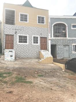 Lovely Three Bedroom Apartment, Apo, Abuja, Flat for Rent