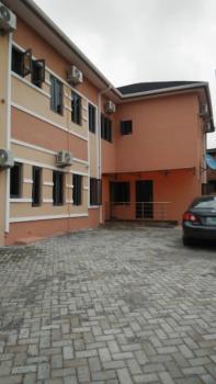 Furnished Apartment, Onike, Yaba, Lagos, Mini Flat for Rent